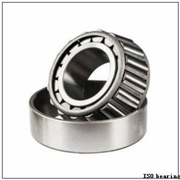 ISO 6234 ZZ deep groove ball bearings
