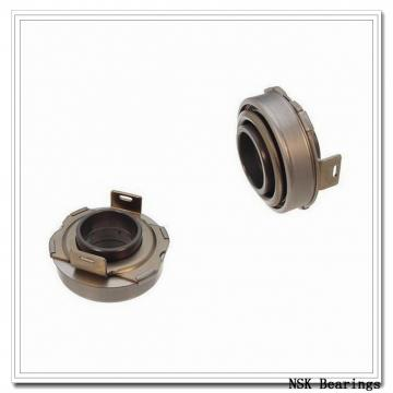 NSK 2B17-4T1 angular contact ball bearings