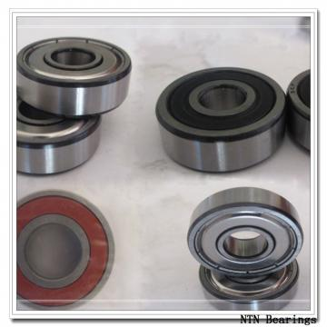 NTN NJ2324 cylindrical roller bearings