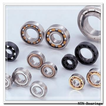 NTN 4T-52375/52618 tapered roller bearings
