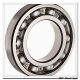 SKF 320/28 X/Q tapered roller bearings